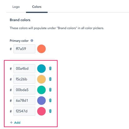 branding-color-additional-colors