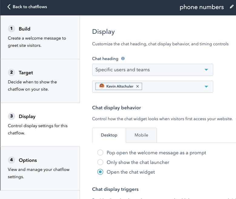 chatflows_display_settings