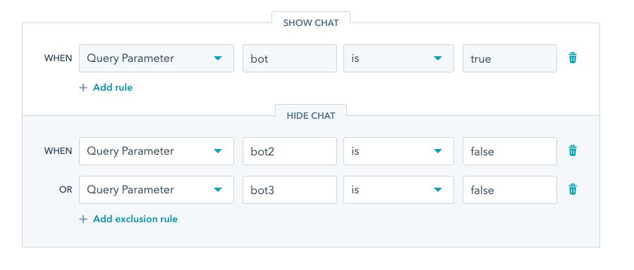 chatflows_targeting