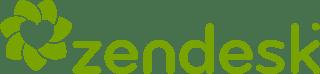 Zendesk_logo_RGB.png