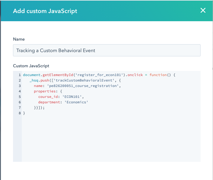 add_custom_javascript_code_editor