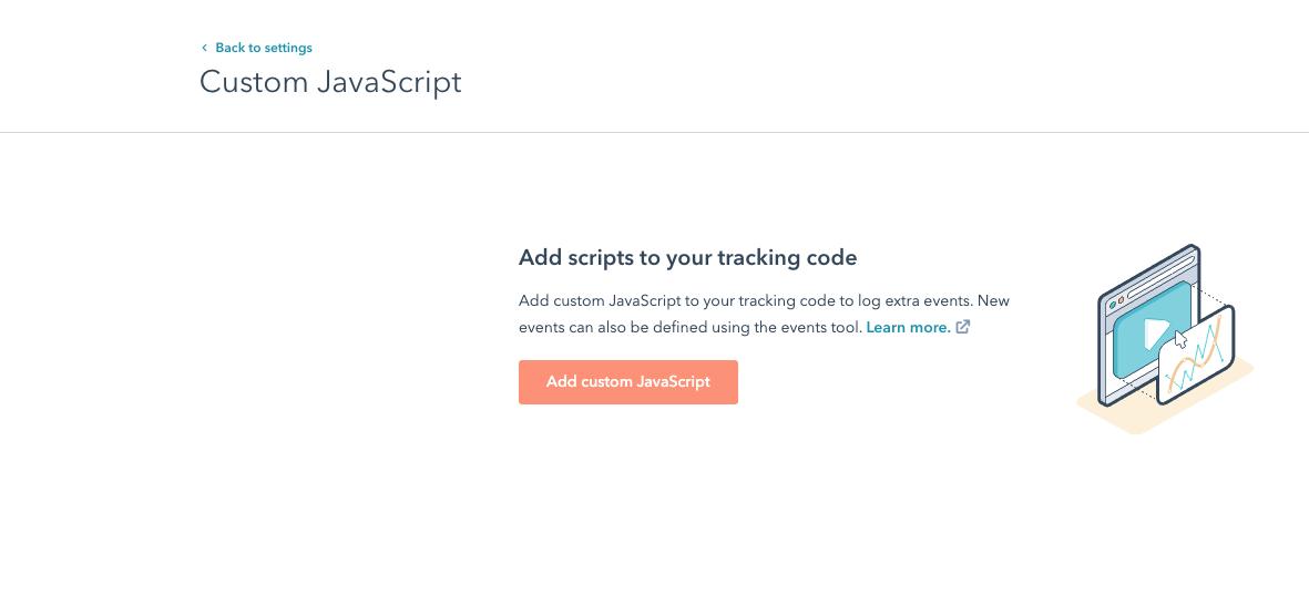 analytics_add_custom_javascript