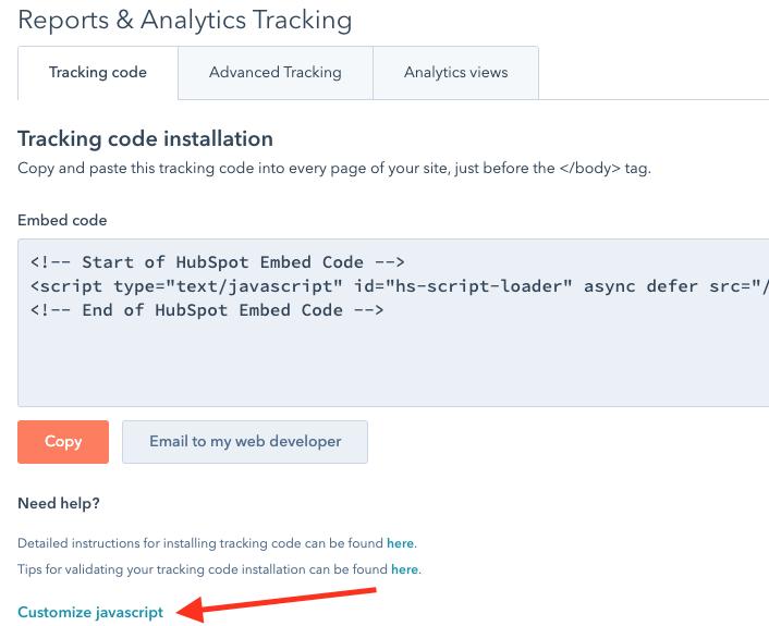 analytics_customize_javascript