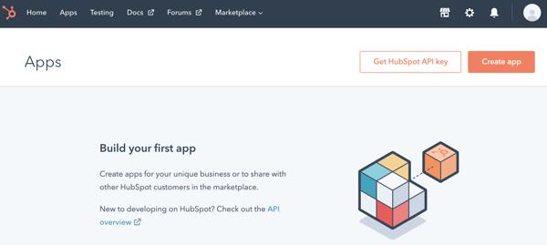 app_dash_first_app