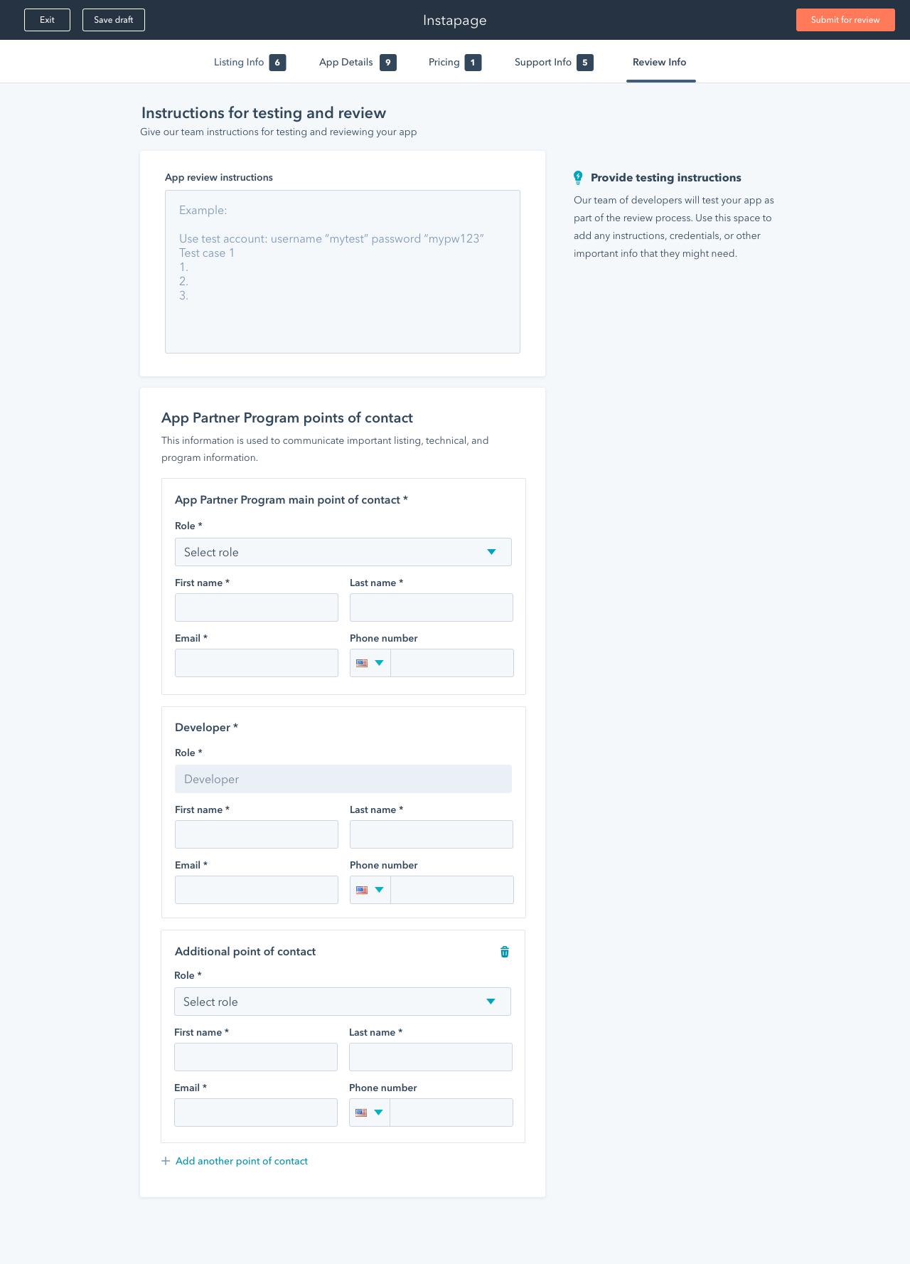 app_partner_contacts