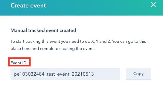 create_new_custom_event