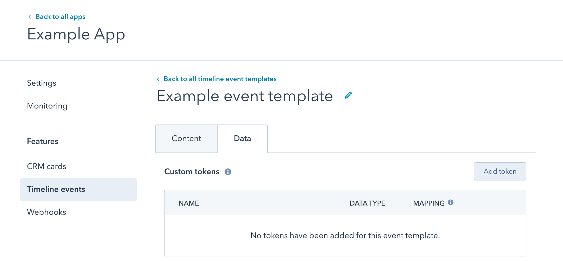 data-tab-1