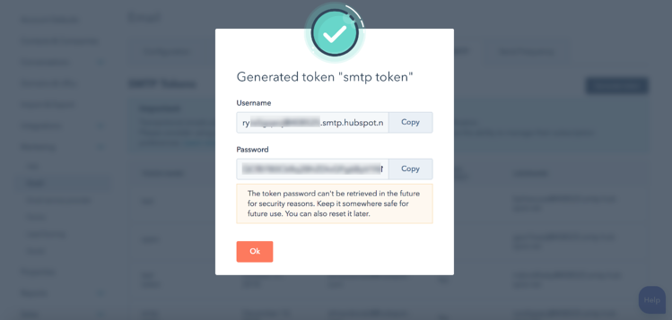token_name_pass